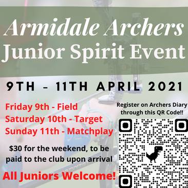 Armidale Archers Inc
